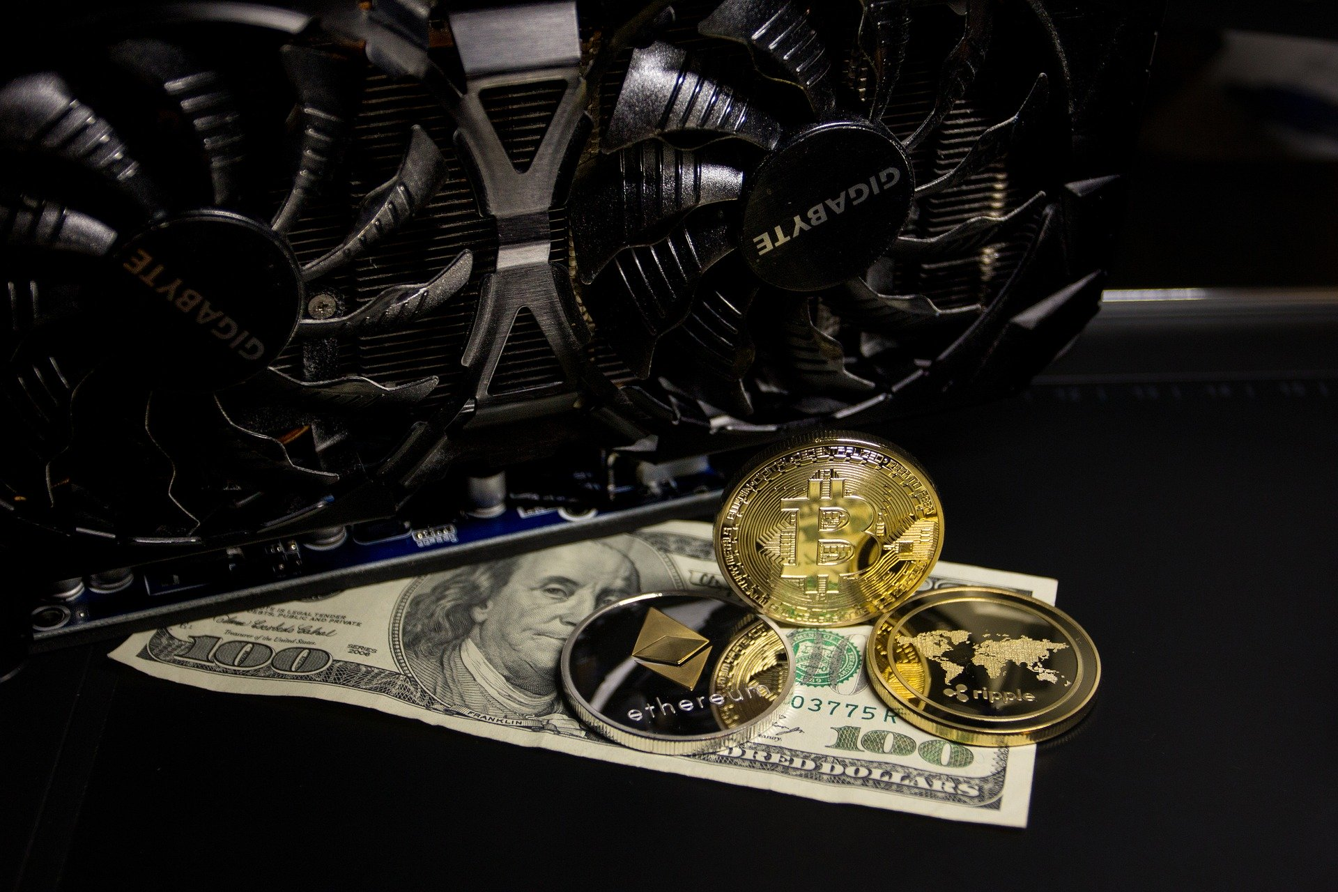 Bei Bitcoin Circle geht es um Zentralbanken