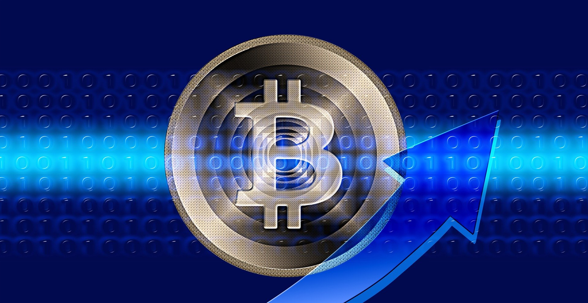 Euros auf Bitcoin Revolution einzahlen