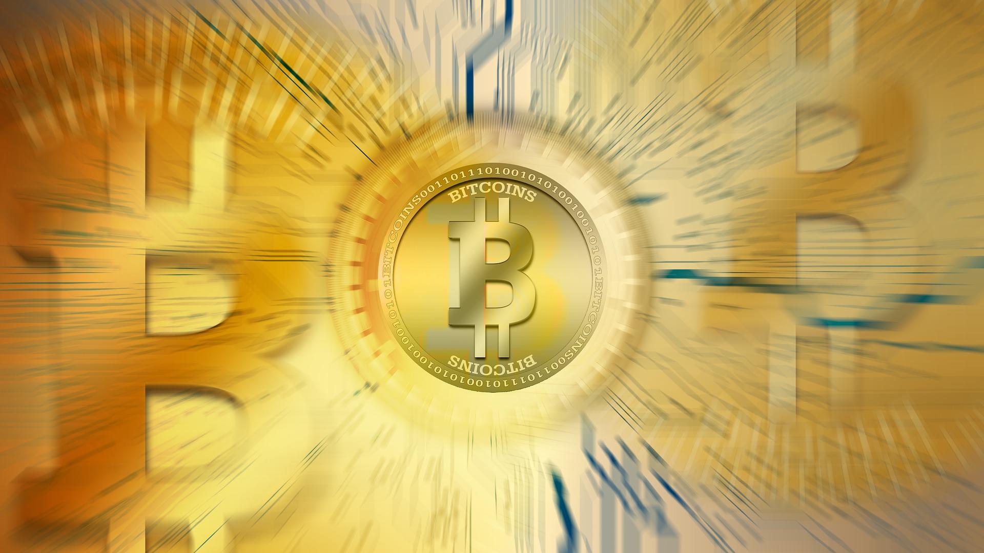 Nimmt der Handel auf Bitcoin Revolution ab?